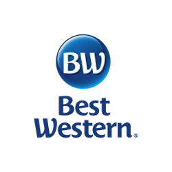 Best Western and Spacecraft Design