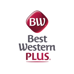 Logo of Best Western PLUS