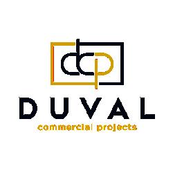 Duval and Spacecraft Design
