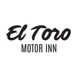 Logo of El Toro Motor Inn