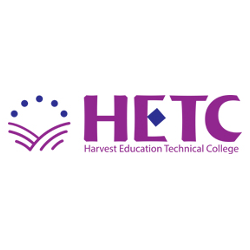Spacecraft Design and Harvest Education Technical College