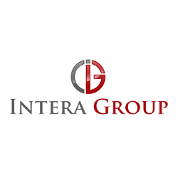 Logo of Intera Group