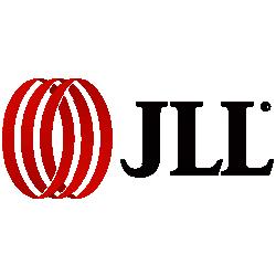 Logo of JLL