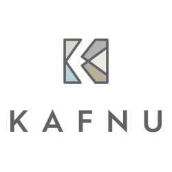 Logo of Kafnu