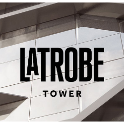 LaTrobe and Spacecraft Design