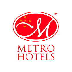 Metro Hotels and Spacecraft Design
