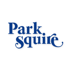 Logo of Park Squire