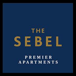Sebel Premier Apartments Logo