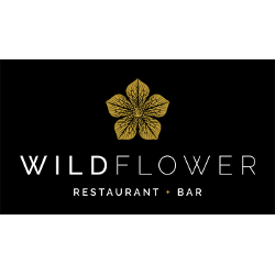 Spacecraft Design and Wildflower Restaurant